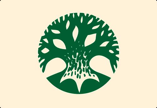 Baukhof Baum