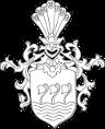 Bernstorff_Wappen_Logo