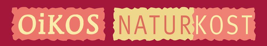 Oikos-Naturkost