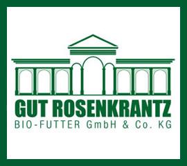 gut_rosenkrantz_270