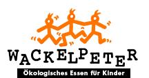 logo-wackelpeter